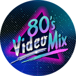 80's New Wave Video Hits